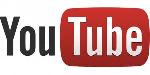 sigla-youtube